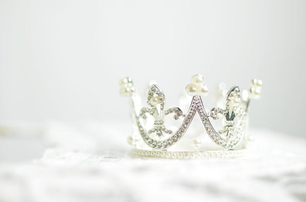 Historias de Taisa: El Nacimiento de la princesa